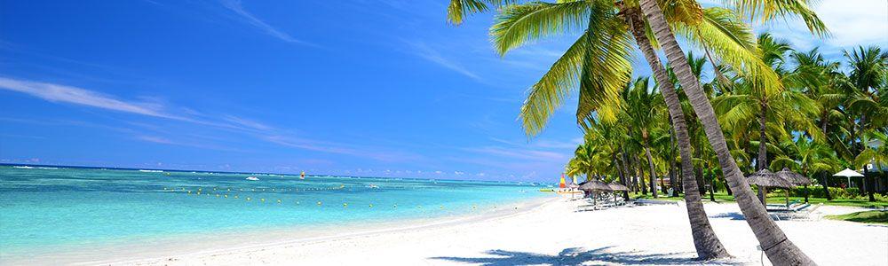 Mauritius Holidays 2018 2019 Holidays To Mauritius Inspired Luxury Escapes