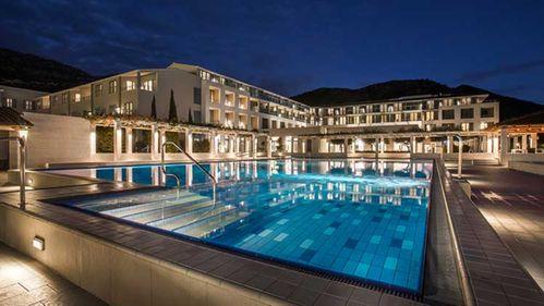 Luxury Holidays 2019 | Exclusive Luxury Deals | Inspired ...