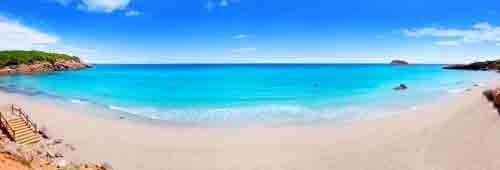Ibiza Holidays 2019/2020 | Luxury Holidays to Ibiza | Inspired